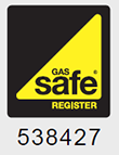Gas Safe Register Mid Wales