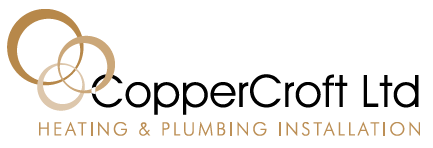 Coppercroft Ltd Wrexham
